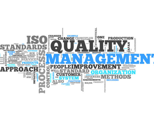 ISO-9001-Certified-providence ri
