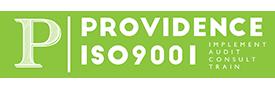 iso9001providenceri_logo
